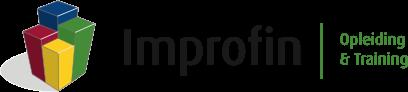 Improfin