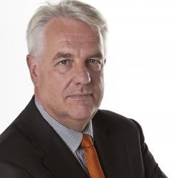 Wim Cassee